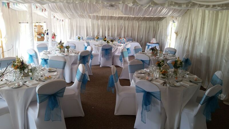 wedding venue cheshire