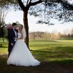 Wedding Venue Sandbach